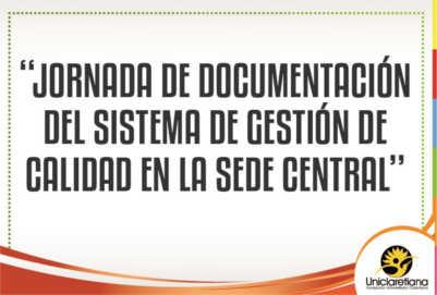 Imagen_portada_noticia