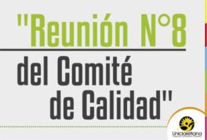 Imagen_portada_nocticia_comite