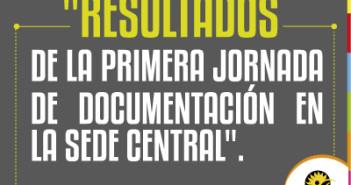 Imagen_portada_noticia-resultados