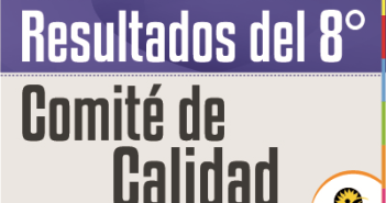 imagen_portada_notica_resultados_8comite