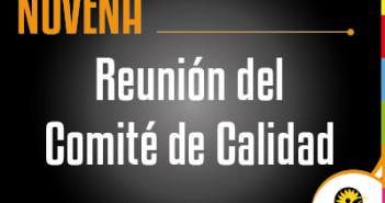 Imagen_portada_noticia_9°comitedecalidad