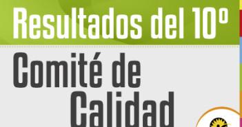 Resultados_del_10°_comite_de_calidad
