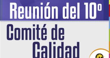 Reunion_del_10°_comite_de_calidad