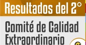 Resultado_del_2°_comite_de_calidad_extraordinario
