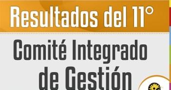 Resultado_del_11°_Comite_Integrado_de_Gestion