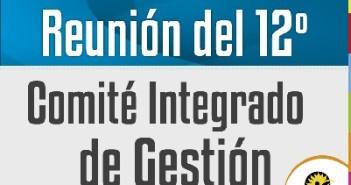 reunion_del_12_comite_integrado_de_gestion