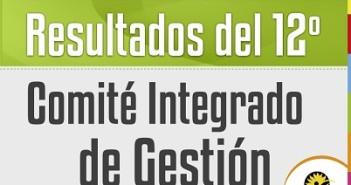 Resultados_del_12_comite_integrado_de_gestion