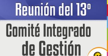 Reunion_13_comite_integrado_de_gestion